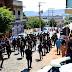 BOQUIRA-BA: POLÍCIA MIRIM REALIZA O TRADICIONAL DESFILE DE 07 DE SETEMBRO