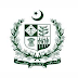 Jobs in Ministry Of Interior