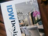 Design Collection IDW | 200 Design Dalaman & Dekorasi Pilihan Untuk Inspirasi Rumah Dan Sudut Dalaman Cantik Serta Menarik