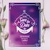 Wedding Invitation cards template to create Invitation cards