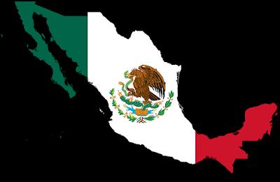 méxico,palenque,chichen itza, teotihuacan