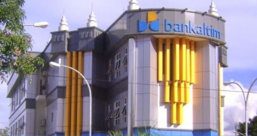 Alamat Lengkap dan Nomor Telepon Bank Kaltimtara di Balikpapan