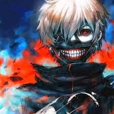 Tokyo Ghoul S2 Episode 8 Subtitle Indonesia