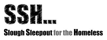 Pembaruan CONFIG SUPER !   Trik internet gratis   SSH