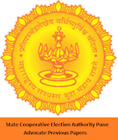 State Cooperative Election Authority Previous Papers