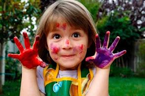 site com as melhores atividades para a educação infantil