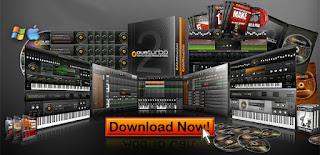 Dubturbo 3 Free Download | Dubturbo beat maker free download