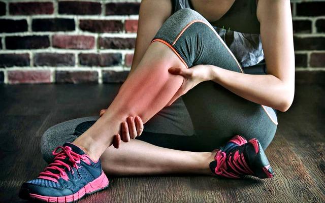 근육통 피로감, 우한폐렴 증상, 코로나바이러스 증상, 건강, 팁줌 매일꿀정보