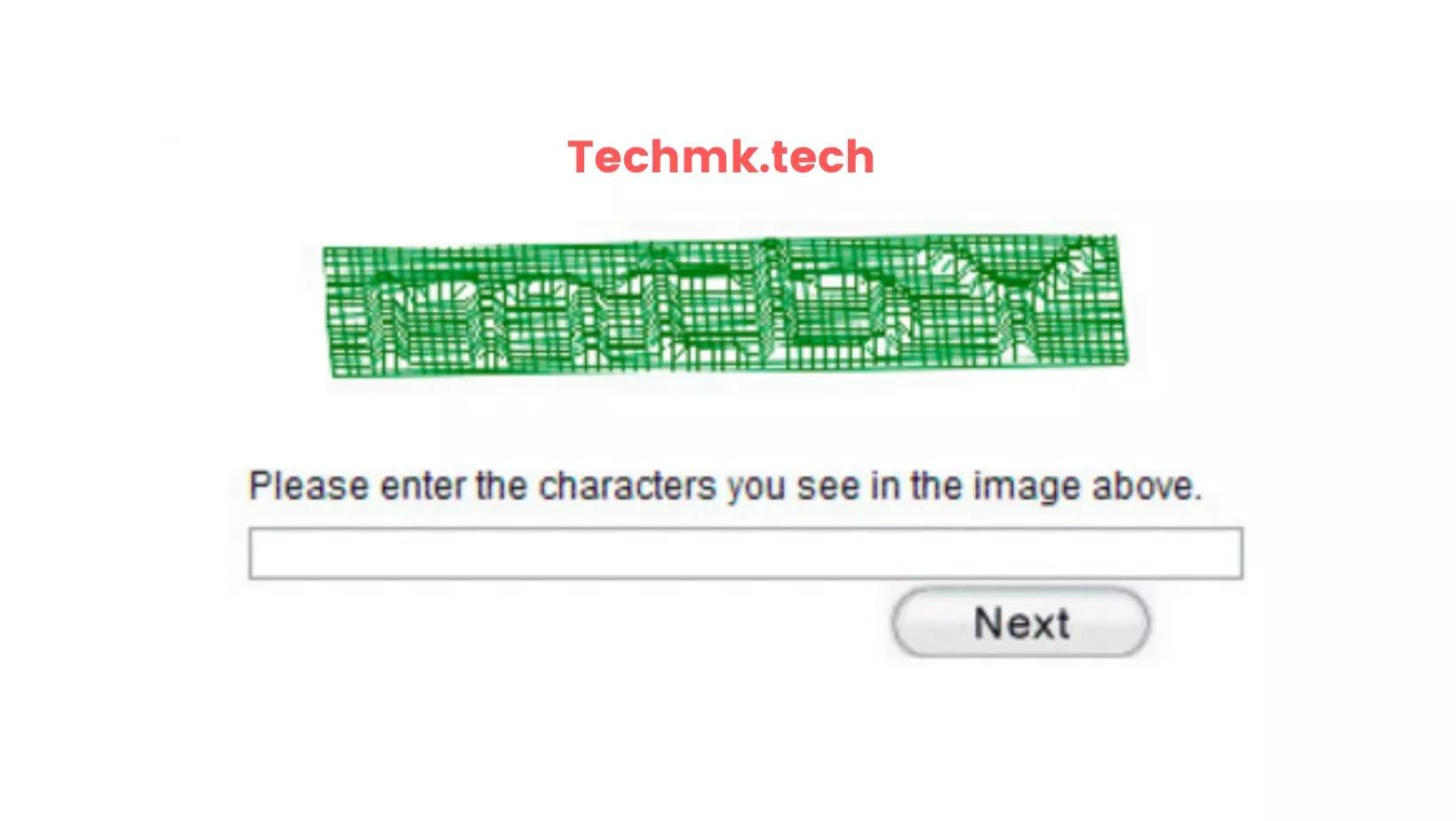 3D-Captcha, Captcha-Code-क्या-है