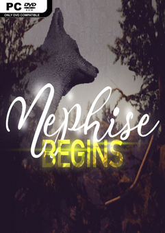 Download Nephise Begins
