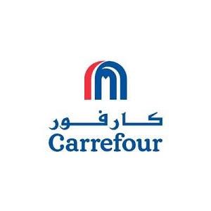 اقوى عروض كارفور الكويت من ٧ ولغاية ١٣ يوليو ٢٠١٩ في مول ٣٦٠ و الأفنيوز