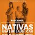 Se buscan NATIVOS/AS de USA, UK, AUS, CAN que residan en ARGENTINA