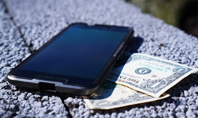 Menghasilkan uang dengan cara upload video