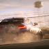 Discover the players in Need for Speed Payback
