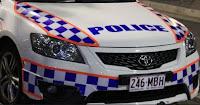 Un homme a été arrêté avec un couteau de cuisine, il a poursuivi plusieurs personnes en criant « Allah Akbar ». La femme poignardée est dans un état stable.