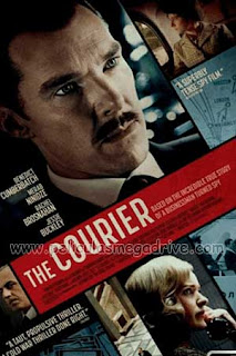 The Courier [2020] HD 1080P Latino [GD-MG-MD-FL-UP-1F] LevellHD