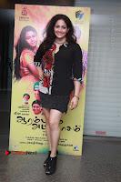 Aarambame Attagasam Tamil Movie Special Show Stills  0003.jpg