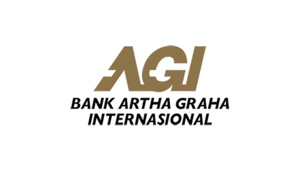 Alamat & Nomor Telepon Kantor Bank Artha Graha Internasional Surabaya