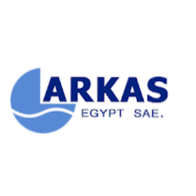 Sales & Marketing Supervisor - Import