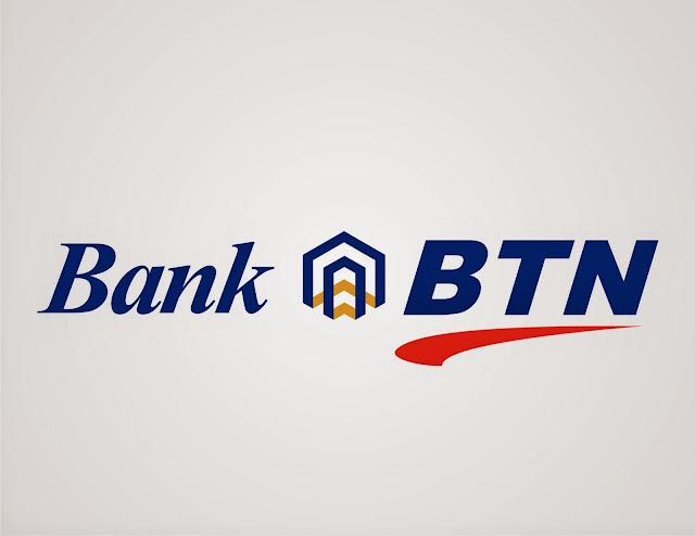 Lowongan Kerja BUMN Terbaru 2018 Bank BTN Posisi Officer Development Program (ODP) Untuk Wilayah Manado, Banjarmasin, Dan Pekanbaru