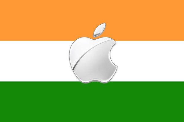 الهند تكشف عن مفاجأة جديدة بشأن الآيفون !