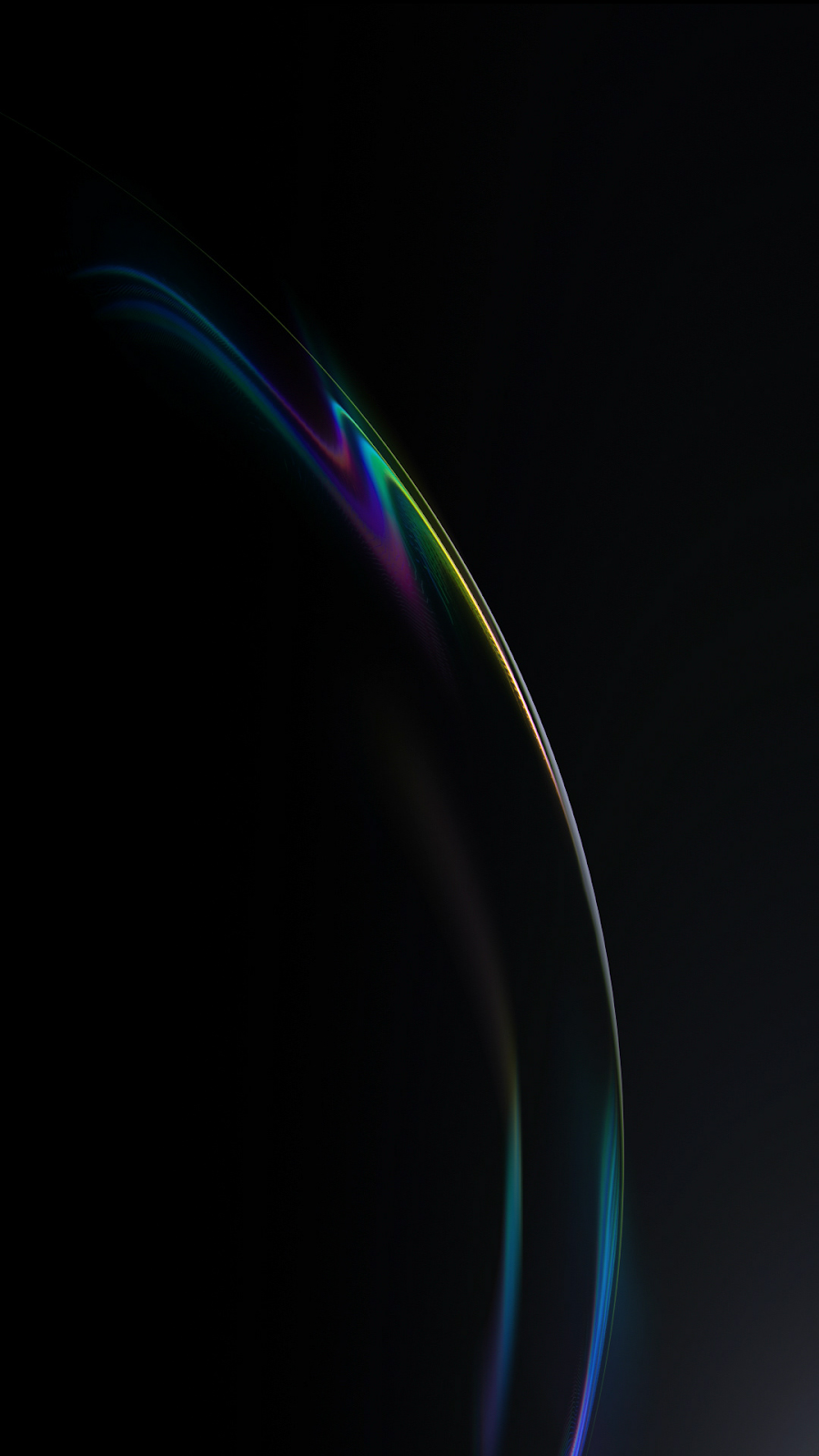 Abstract Amoled Wallpaper Hd Cool Wallpapers Heroscreencc
