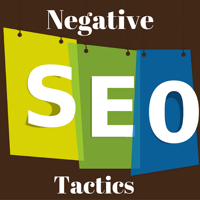 Different Tactical Negative SEO Strategies Mumbai INDIA