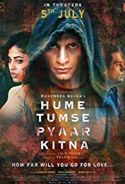 Download Hume Tumse Pyaar Kitna (2019) Full Movie 480p HDRip 1080p | 720p | 300Mb | 700Mb