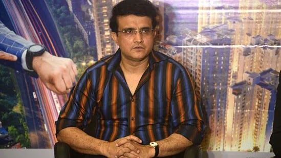 Ganguly names 'highlight' of India's WTC run, gives his take on best-of-3 finals