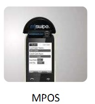 digital payments, mpos,