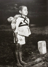 දුර්ලභ ගණයේ ඵෛතිහාසික ඡායාරූප පෙළක් 😱😱😱😱😱😱😱😳😳(A Series Of Rare Historical Photographs) - Your Choice Way