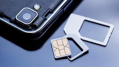 kartu simpati, kartu telkomsel, provider seluler, paket internet, sim card, kartu hp, kartu terblokir,