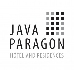 Lowongan Kerja Director of Sales di PT. Sekawan Bhakti Intiland ( Java Paragon )