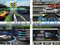 Game Drag Racing v1.7.17 Apk Mod Money/Unlocked