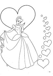 Malvorlagen Disney Prinzessinnen Kostenlos X Claudia Schiffer