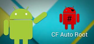 CF-Auto-Root-APK
