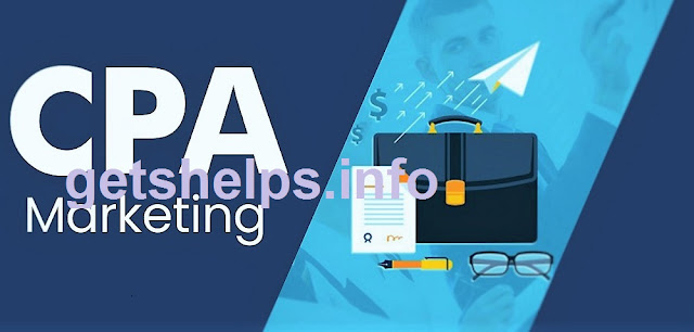 What is CPA Marketing? How To Do CPA Marketing
