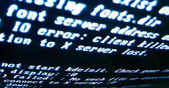 Cyber attack on Iran's Internet system Disrupts Iran Internet