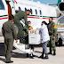 arranca vacunación en Nuevo León