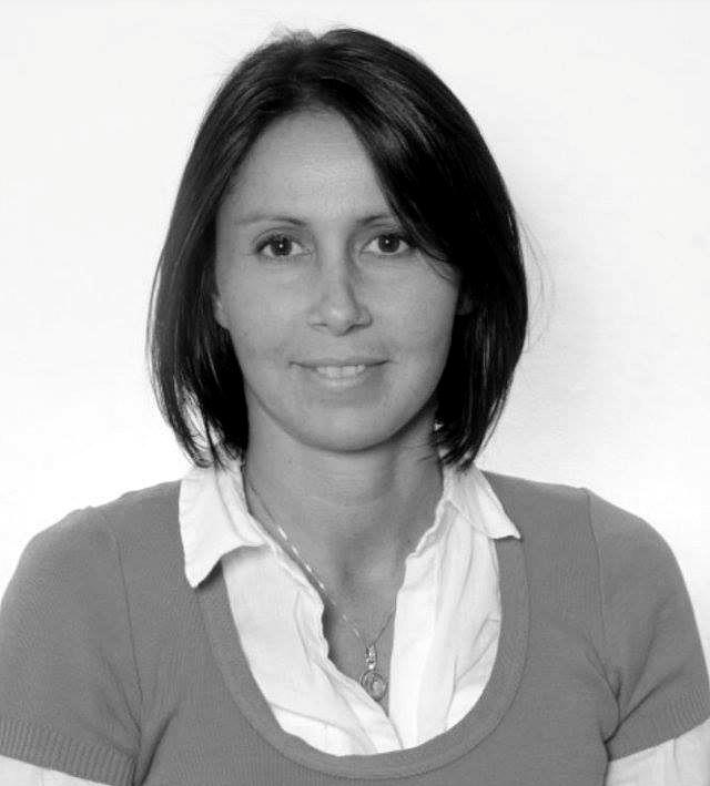 Francesca-Gnemmi