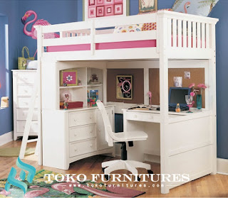 http://www.tokofurnitures.com/category/tempat-tidur-tingkat/