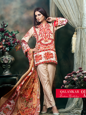 Qalamkar-BY-Creations-autumn-winter-embroidered-dress-collection-2016-17-4