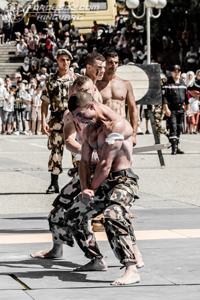 موسوعة الصور الرائعة للقوات الخاصة الجزائرية - صفحة 62 IMG_5572