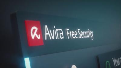 Avira Free Security: Great free antivirus software