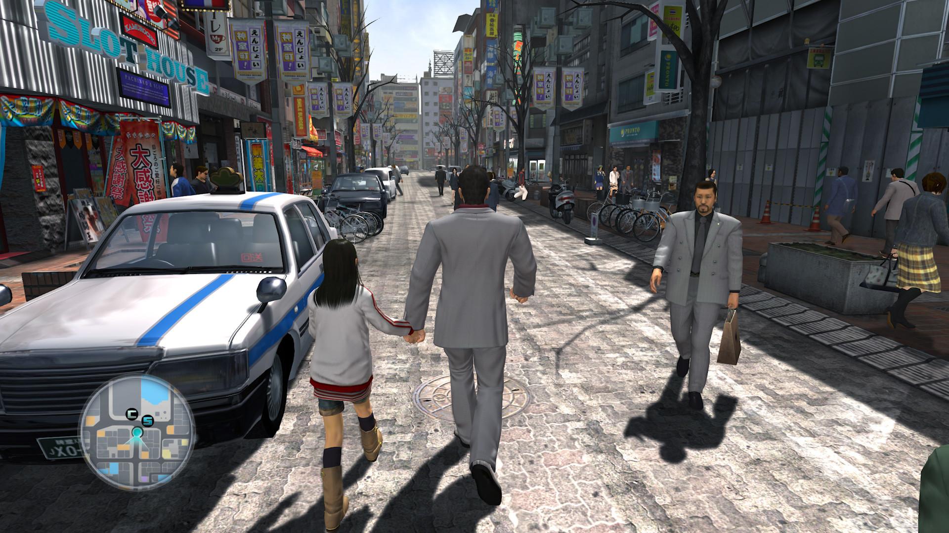 yakuza-3-remastered-pc-screenshot-03