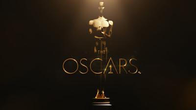 Daftar Film Terbaik Pemenang Oscar Best Picture