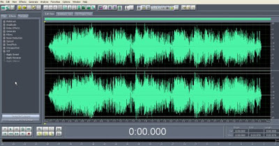 Aplikasi-Program-Komputer-Recording