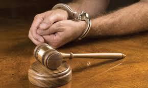 محاكمة قتلة الشاب الأغبري