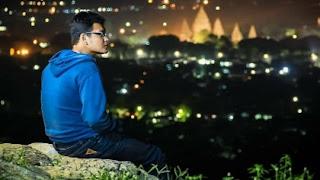 7 Spot Foto di Jogja Kala Malam Hari, Gemerlapnya Begitu Indah dan Romantis