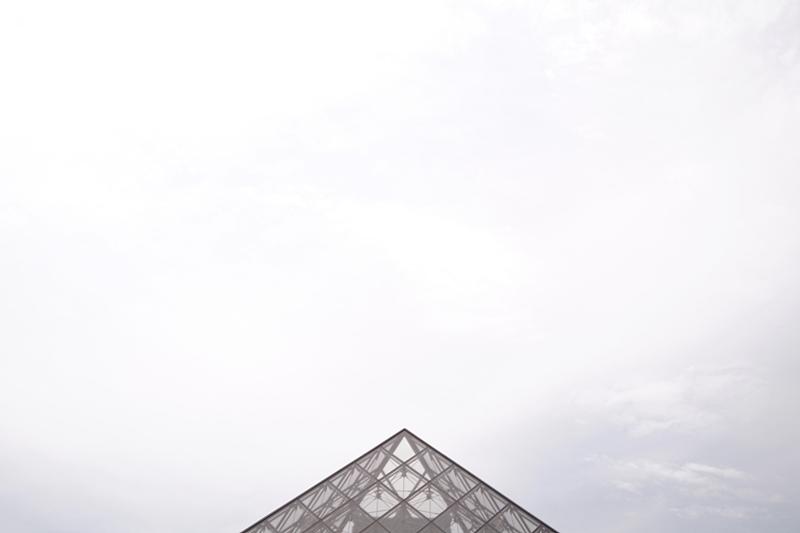 Bucket List: Reiseziele zu Kunst und moderner Architektur